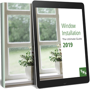 window installation opt-in image copy